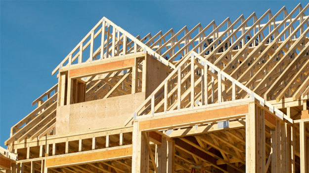 New Construction Homes vs. Resale