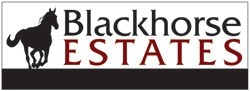 Black Horse Estates