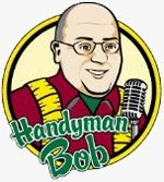 Tom Liesy on The Mr. Fixit Show w/ Handyman Bob!!